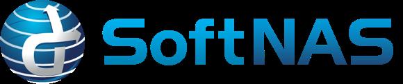 capital raising process for SoftNAS