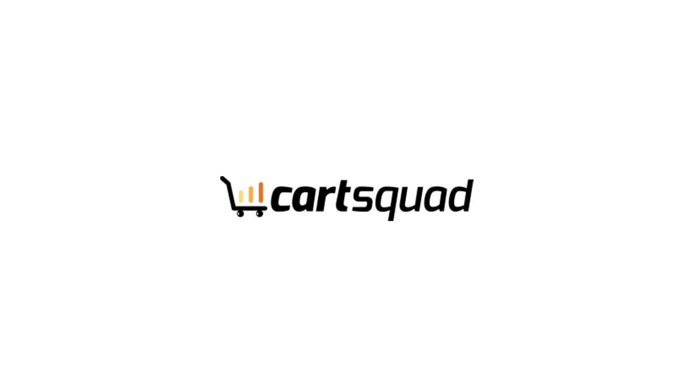 cartsquad