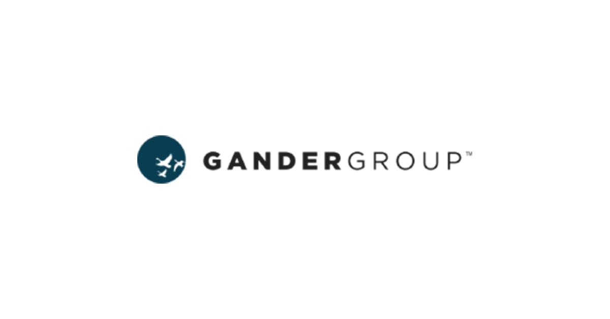 GanderGroup