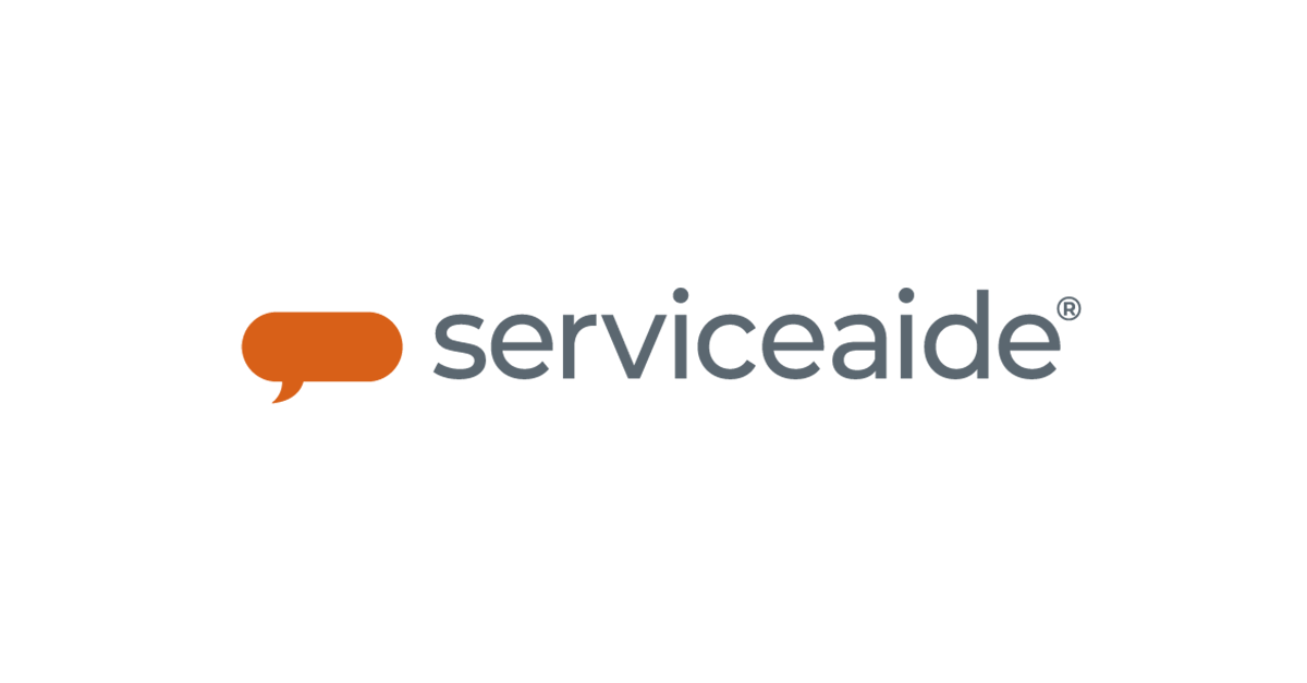 ServiceAide