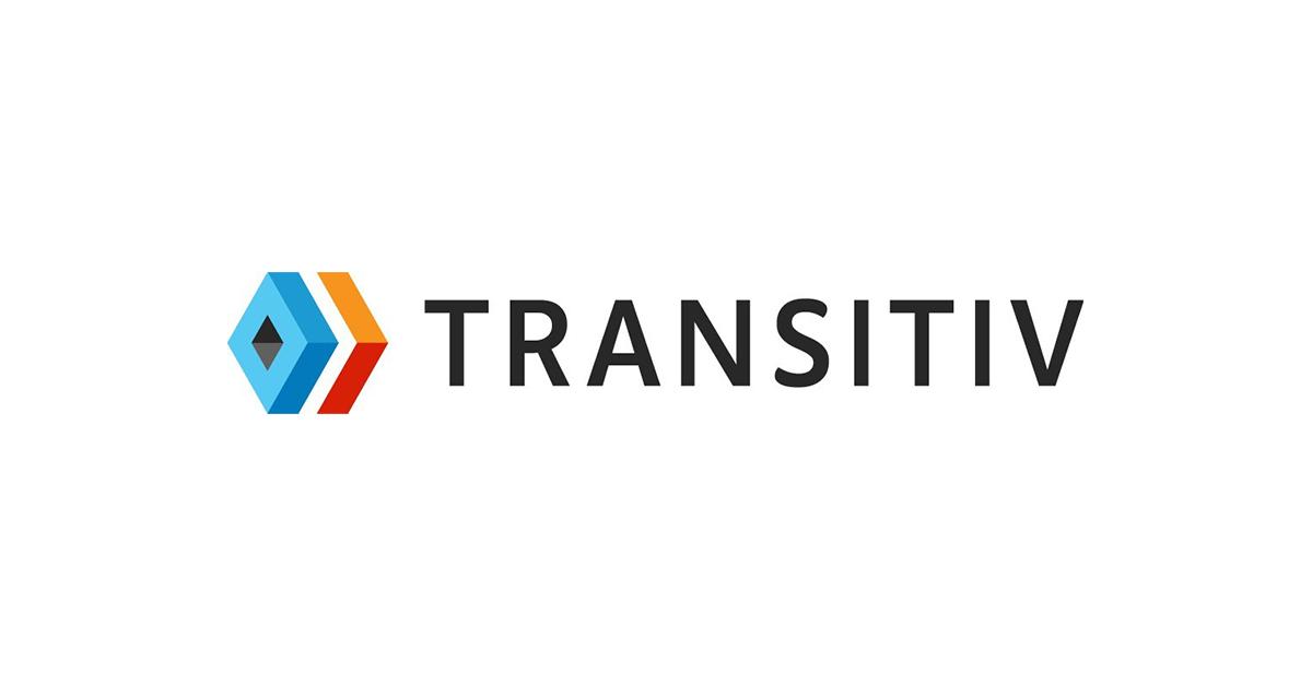 transitiv